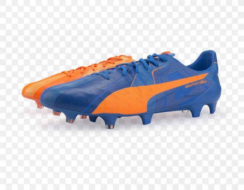 Shoe Cleat Cross-training, PNG, 1000x781px, Shoe, Athletic Shoe, Blue, Cleat, Cobalt Blue Download Free