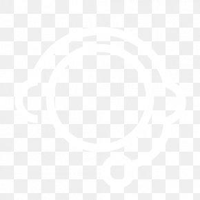 United States - Uber United States Real-time Ridesharing Logo Lyft PNG