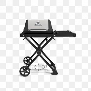Charcoal Grilled Fish - Barbecue Broil King Porta-Chef AT220 Grilling Broil King Porta-Chef 320 PNG