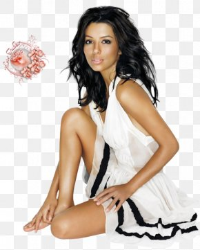Nute - Eva Longoria Gabrielle Solis Desperate Housewives Female Desktop Wallpaper PNG