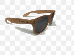 Sunglasses - Goggles Sunglasses Clothing Lacrosse PNG