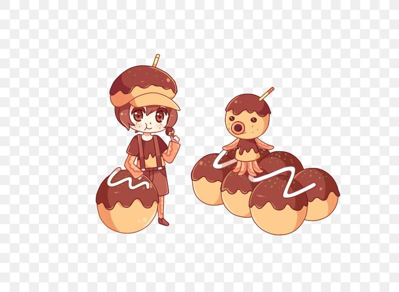 Animal Crossing New Leaf Nintendo Drawing Desktop Wallpaper Png