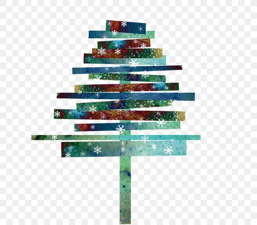 Christmas Tree Christmas Day Christmas Decoration Image Christmas And Holiday Season, PNG, 649x720px, Christmas Tree, Christmas And Holiday Season, Christmas Day, Christmas Decoration, Christmas Market Download Free