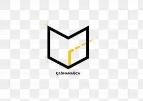Mockups Logo - Graphic Designer Logo PNG