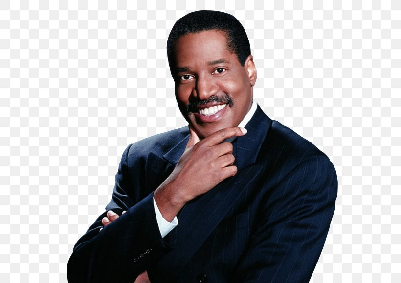 Larry Elder United States Radio Personality Talk Radio Chat Show, PNG, 600x580px, United States, Author, Business, Businessperson, Chat Show Download Free