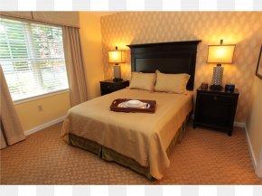 Hotel - Williamsburg Plantation Resort Hotel Vacation PNG