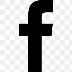 Facebook Logo Image - Facebook Logo Icon PNG