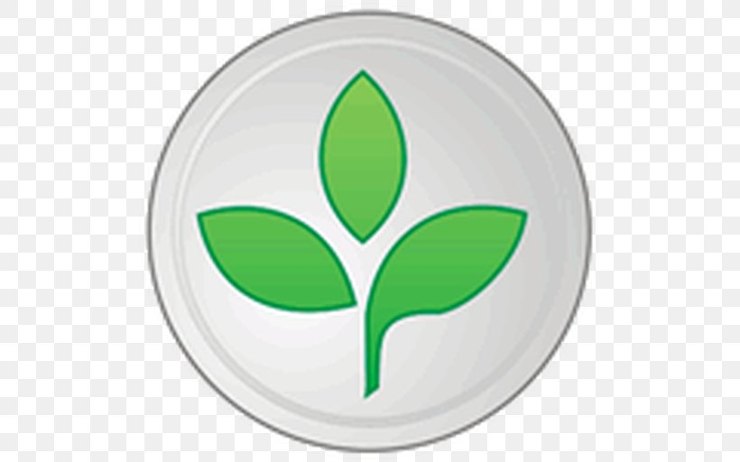 Green Leaf Logo, PNG, 512x512px, Precision Agriculture, Agribusiness, Agriculture, Android, Dishware Download Free