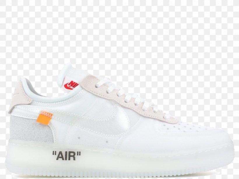 Nike The 10 Nike Air Force 1 Low Off White Mens Air Jordan Jordan