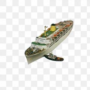 Luxury Cruise Ship Pictures - Watercraft Cruise Ship Sailing Ship PNG