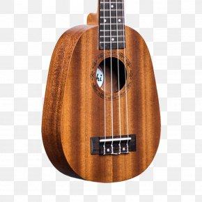 Gig Bag - Bass Guitar Acoustic Guitar Ukulele Tiple Cuatro PNG