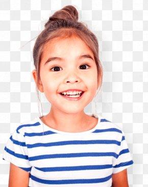 Maypole Maypole Child - Child Pediatric Dentistry Smile Health PNG