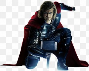 Thor Picture - Thor: God Of Thunder PNG