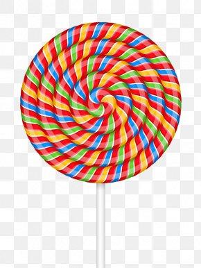 Lollipop - Android Lollipop Icon Computer File PNG