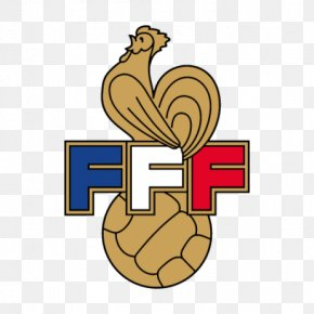 Vector Football - France National Football Team FIFA World Cup French Football Federation PNG