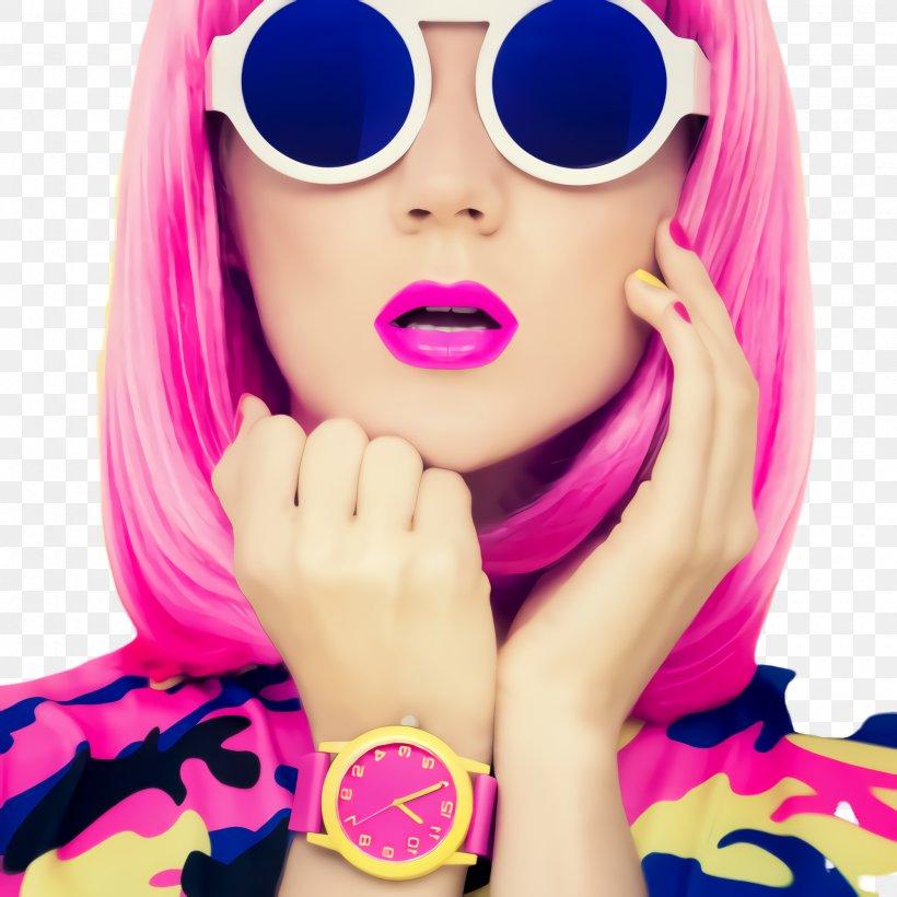 Glasses Png 2000x2000px Eyewear Beauty Cool Glasses