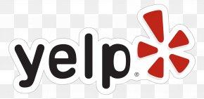 Web 2.0 Style - Yelp Foundation Zorba's Tavern Logo Customer PNG