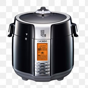 Timing Rice Cooker - Rice Cookers Slow Cookers Pressure Cooking Home Appliance PNG