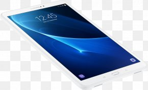 Samsung Galaxy Tab 3 101 - Samsung Galaxy Tab A 9.7 Samsung Galaxy Tab S3 Samsung T585 Galaxy Tab A 16GB 4G Black Samsung Group Wi-Fi PNG