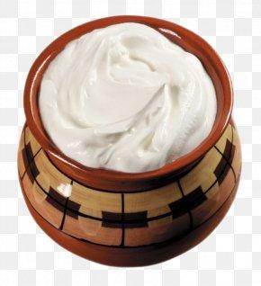 Jar Of Cream - Cream Milk Pancake Veal Orloff Smetana PNG