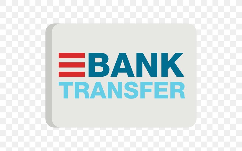 Wire Transfer Nedbank Payment Money