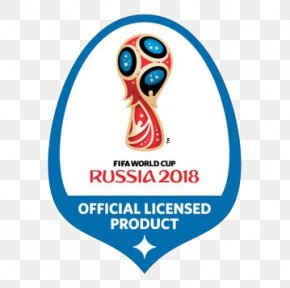 Russia - 2018 FIFA World Cup England National Football Team Russia Adrenalyn XL PNG