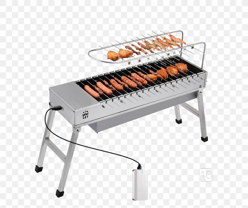 Barbecue Steak Grilling Charcoal Smoking, PNG, 699x689px, Barbecue, Barbecue Grill, Barbecuesmoker, Charcoal, Cooking Download Free