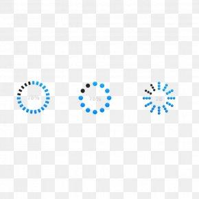Progress Circle Circular Progress Bar Free Downloads - Download Progress Bar Icon PNG