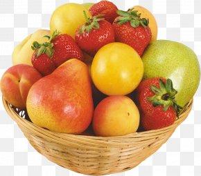 Juice - Juice Fruit Salad Clip Art PNG