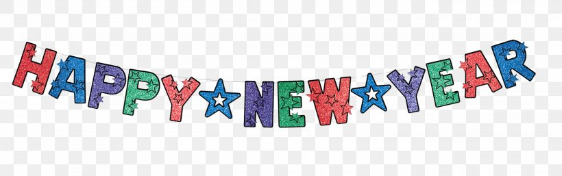 A Mano Yarn Center: Happy New Year!