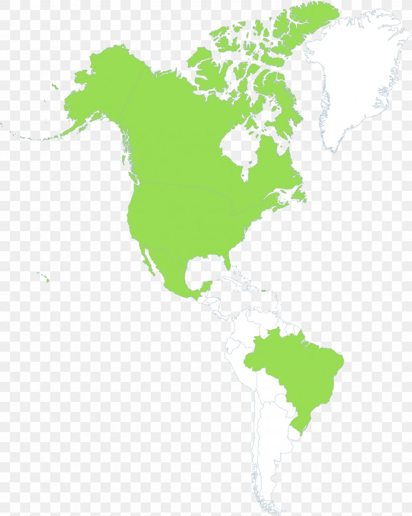 United States South America Globe Map, PNG, 1769x2216px ...