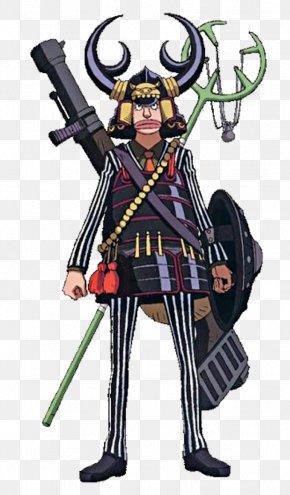 Brook One Piece - Usopp Monkey D. Luffy Nico Robin Franky One Piece PNG