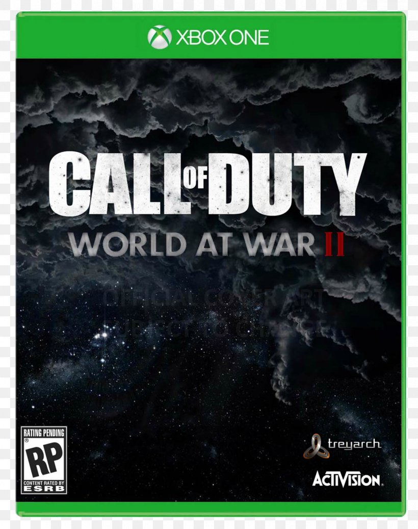Call Of Duty: WWII Call Of Duty: World At War Call Of Duty: Black Ops II Call Of Duty: Zombies, PNG, 1185x1500px, Call Of Duty Wwii, Call Of Duty, Call Of Duty Black Ops, Call Of Duty Black Ops Ii, Call Of Duty Black Ops Iii Download Free