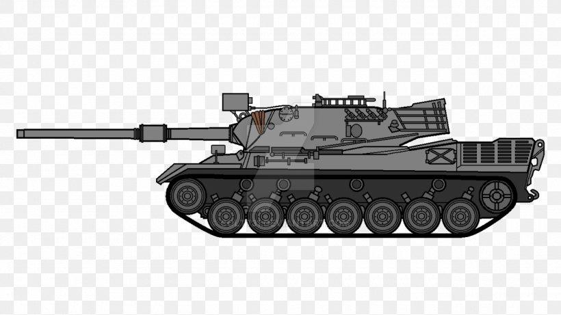 Churchill Tank World Of Tanks Leopard 1 Leopard 2, PNG, 1280x720px, 135 Scale, Churchill Tank, Combat Vehicle, German Army, Gun Turret Download Free