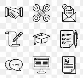 Cv Icon Images Cv Icon Transparent Png Free Download