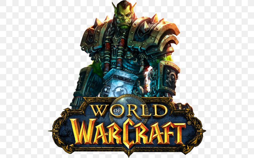 World Of Warcraft Warcraft Orcs Humans Warcraft Ii Tides Of