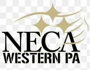 Business - National Electrical Contractors Association Electrical Contractors' Association Architectural Engineering PNG