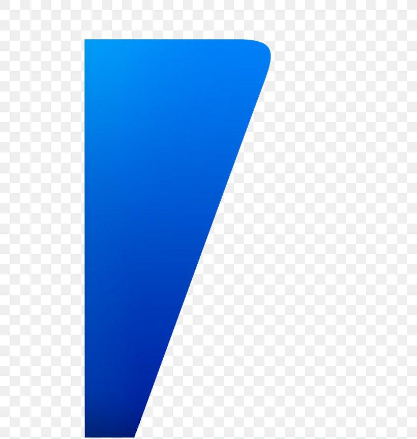 Samsung Galaxy S6 Smartphone Desktop Wallpaper Logo Png 490x864px Samsung Galaxy S6 Azure Blue Cobalt Blue