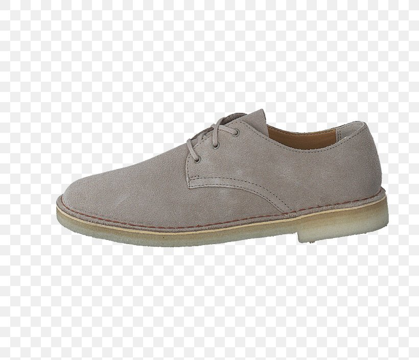 Shoe Footwear Suede Beige Brown, PNG, 705x705px, Shoe, Beige, Brown, Cross Training Shoe, Crosstraining Download Free