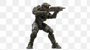 Halo - Halo 5: Guardians Halo Wars 2 Halo 4 Master Chief Halo 3 PNG
