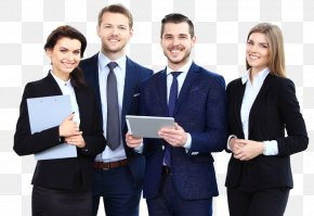 Business - Business Company Management Organization Team PNG