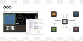 Design - Computer Software User Interface Design PNG