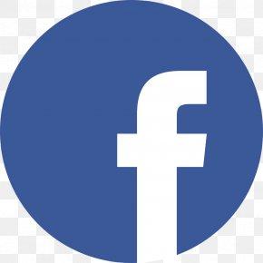 Facebook - Facebook, Inc. Logo Clip Art PNG