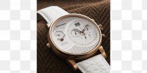 Modern - Bild Sellita Uhr-kraft Rolex Day-Date Automatic Watch PNG