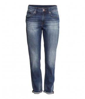 Jeans - Jeans Slim-fit Pants Gap Inc. Denim PNG