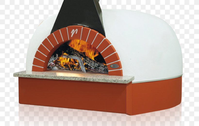 Pizza Italian Cuisine Wood-fired Oven Barbecue, PNG, 780x520px, Pizza, Barbecue, Barbecuesmoker, Cooking, Cooking Ranges Download Free
