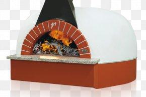 Igloo - Pizza Italian Cuisine Wood-fired Oven Barbecue PNG