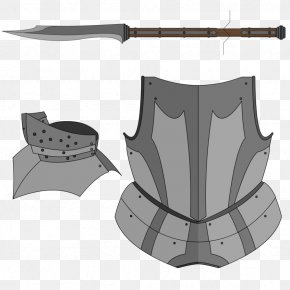 Weapon - Throwing Axe Tool Weapon PNG