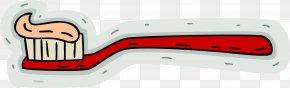 Design - Automotive Design Brand PNG