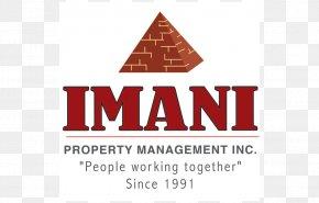 Property Management - Image Editing Logo Book PNG